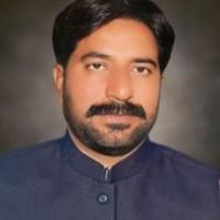 Mian Muzaffar Mehmood