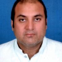 Mohammad Akbar Khan Tanoli