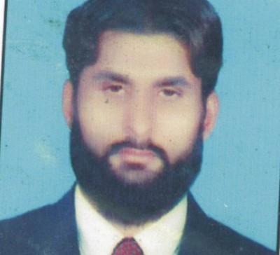 Mohammad Naeem