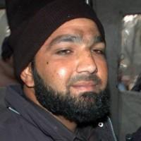 Mumtaz Qadri