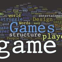 PSB Games 2016