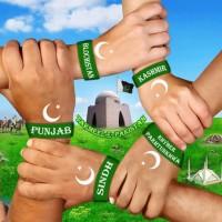Pak Unity