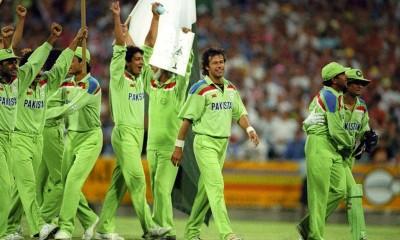 Pakistan Cricket Team,Cricketers