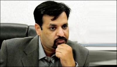 Pakistan Mustafa kamal