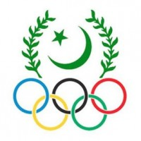 Pakistan Sports Board