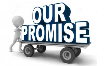 Promise