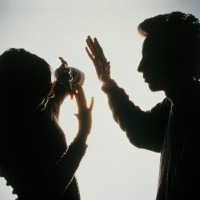 Protection of Women against Violence Bill