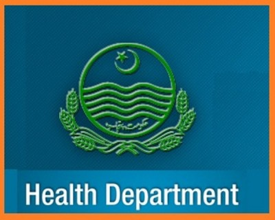 Punjab Health