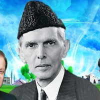 Quaid e Azam and Pakistani Politics