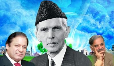 Quaid e Azam and Pakistani Politics