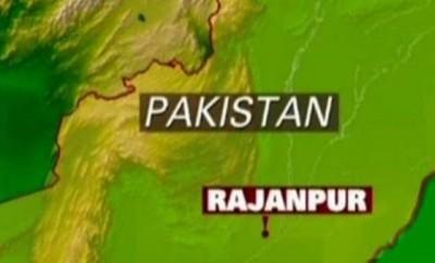 Rajanpur
