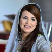 Reham Khan