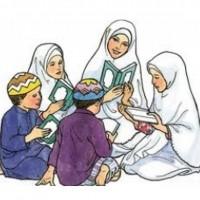 Religious Educational