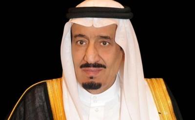 Salman bin Abdulaziz