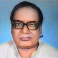 Sattar Tahir