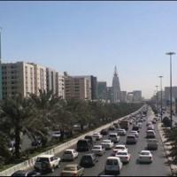Saudi- Economy