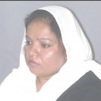 Shabana Azam adv