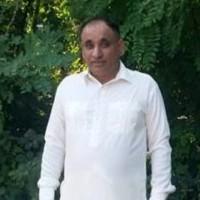 Sharif Abbasi
