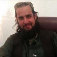 Shehbaz Taseer