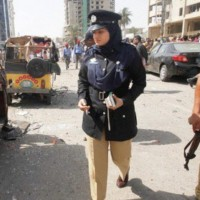Shehla Qureshi