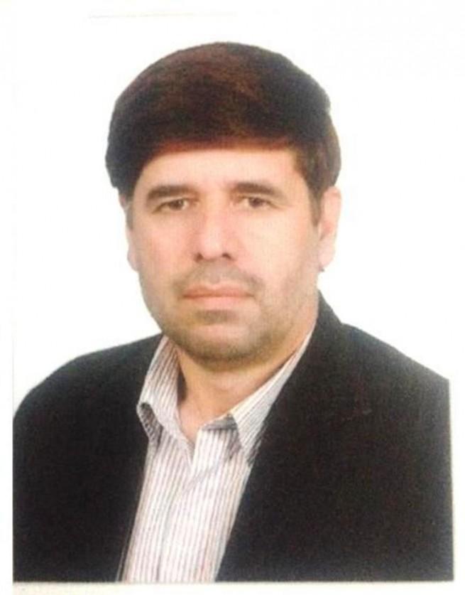 Sibtain Shah