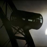 Solare Clipse Indonesia