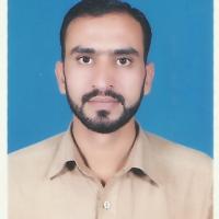 Syed Safeer Hussain Zaidi