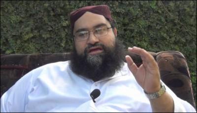 Tahir Asharfi