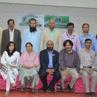 Thar Campaign