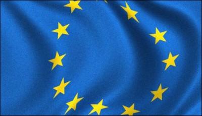 UKand Europe Union