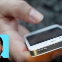 US-DATA-IPhone