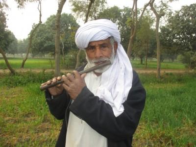Ustad Ramzan