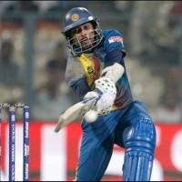 W t20 SriLanka vs Afghanistan