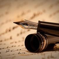 Writings