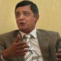 Zamir Nabiyevich Kabulov