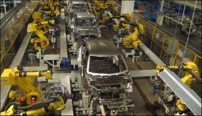 auto policy pakistan