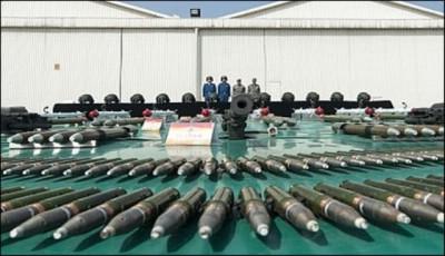 china defence budget