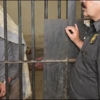karachi 4 Arrest