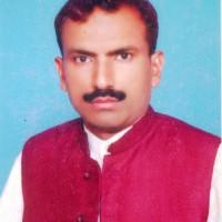 Nazir Ansari