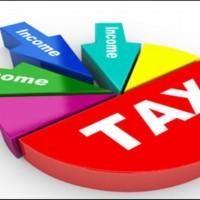 tax scheme