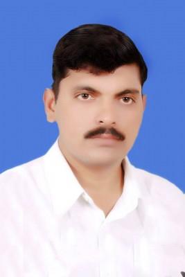 Abid Hamid Qureshi