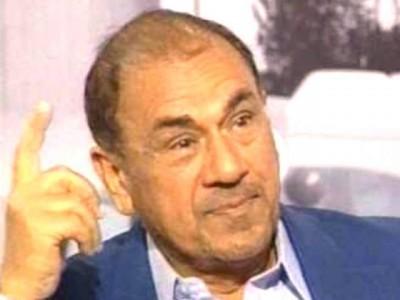 Ali Ijaz