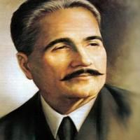Allama Mohammad Iqbal