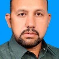 Asghar Awan