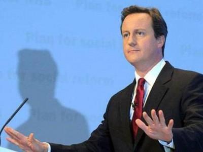 British Prime Minister,