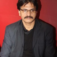 Chaudhry Mohammad Afzal