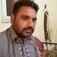 Chaudhry Sarfraz Mushtaq