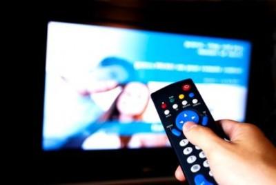 Culture in TV
