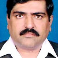 DR M.RAMAZAN ADBDULAH TAXILA