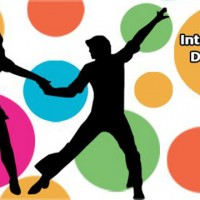 Dance International Day